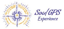 Soul GPS Experience September 14-16 | Franklin TN